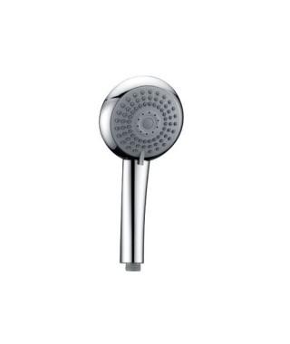 Rączka prysznicowa OMNIRES ABE X-R