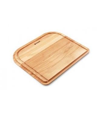 Deska drewniana do komór 40 x 40/45/50 PYRAMIS