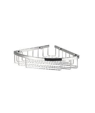 Koszyk prysznicowy OMNIRES UNI 8936