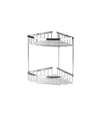 Koszyk prysznicowy OMNIRES UN3509CR