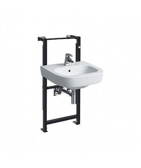 Stelaż podtynkowy do umywalek KOŁO