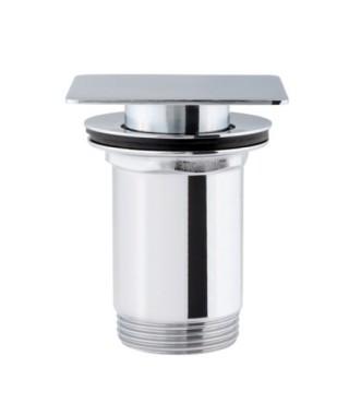 Korek klik-klak do syfonu umywalkowego OMNIRES Q706
