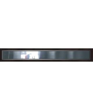 Ruszt do odwodnienia 600mm WINKIEL FLASH polerowany