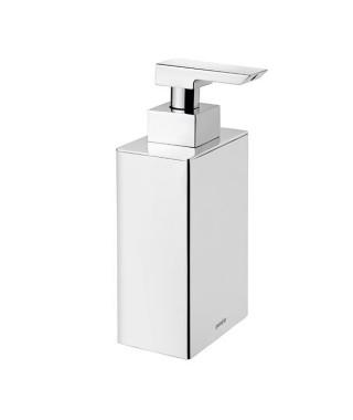 Dozownik mydła stojący OMNIRES URBAN 49.78.31.002