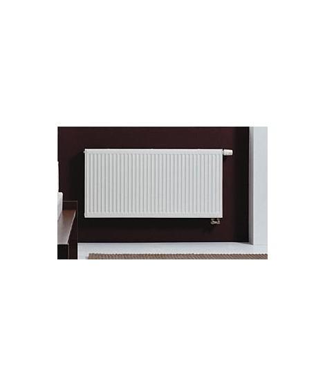 Grzejnik PURMO Ventil Compact CV22 600x2600
