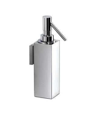 Dozownik mydła wiszący OMNIRES METRIC 38.78.01.002