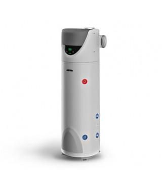 Podgrzewacz wody z pompą ciepła ARISTON NUOS 250 SOL