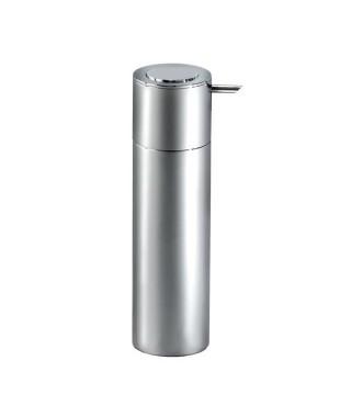 Dozownik mydła stojący OMNIRES MICRA 47.78.32.002