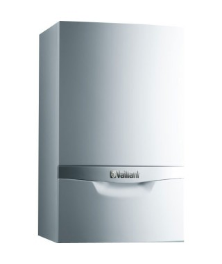 Vaillant ecoTEC VCW plus 346/5-5