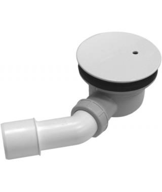 Syfon brodzikowy SANPLAST fi90