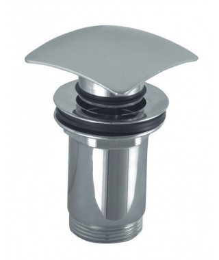 Spust umywalkowy ARMATURA 660-454-00
