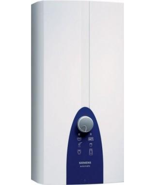 Elektryczny podgrzewacz wody SIEMENS DH 21400 21kW