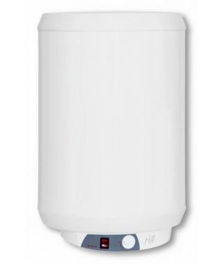 Elektryczny podgrzewacz BIAWAR HIT OW - E 80.5