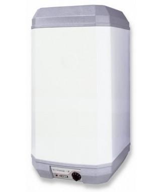 Elektryczny podgrzewacz BIAWAR VIKING-E 100