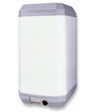 Elektryczny podgrzewacz BIAWAR VIKING-E 150