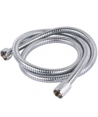 Wąż prysznicowy chromowany elastyczny PERFEXIM 150cm