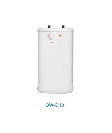 Elektryczny podgrzewacz BIAWAR OW-E 10 podumywalkowy, ciśnieniowy