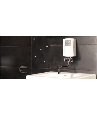 Elektryczny podgrzewacz wody TWISTER KOSPEL 3.5KW