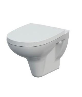Miska wc podwieszana CERSANIT ARTECO