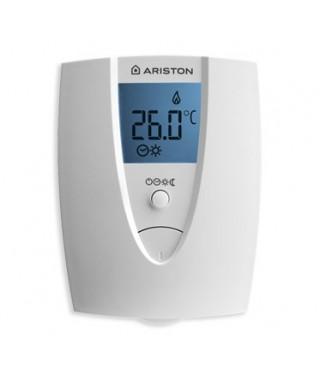 Modulowany termostat pokojowy ARISTON