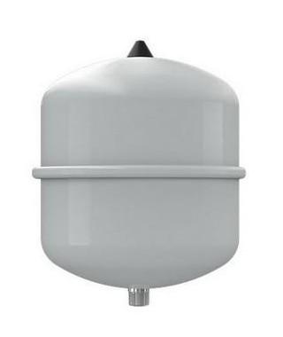Naczynie wzbiorcze przeponowe do c.o.i systemów chłodniczych REFLEX N 200