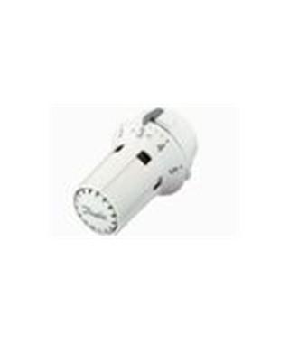 Głowica termostatyczna DANFOSS RAW-5116