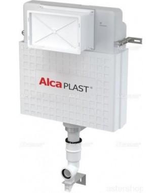 Stelaż podtynkowy do wc ALCAPLAST Basicmodul (zabudowa ciężka)