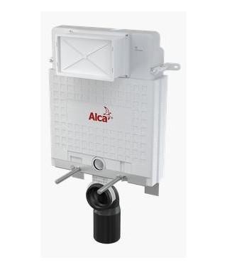 Stelaż podtynkowy do wc ALCAPLAST Alcamodul (zabudowa ciężka) A100/850