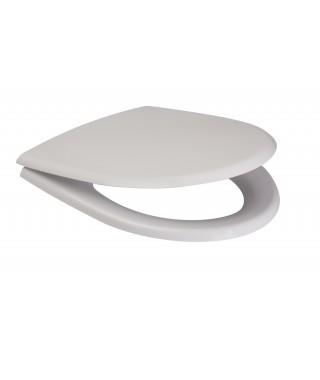 Deska MERIDA CERSANIT duroplast