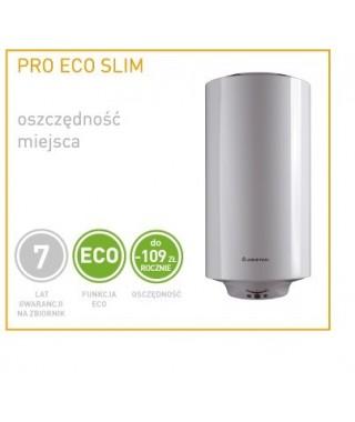 Ariston PRO ECO SLIM 65 V