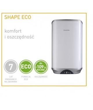 Ariston SHAPE ECO 65 V