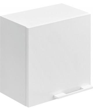 Drzwiczki CERSANIT NANO COLOURS białe