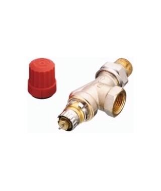 Zawór termostatyczny RAN-15 UK DANFOSS