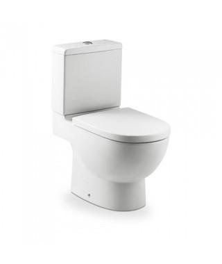 Miska wc ROCA MERIDIAN-N
