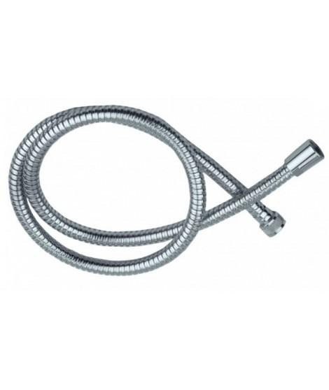 Wąż prysznicowy metalowy stożkowy ARMATURA 160cm