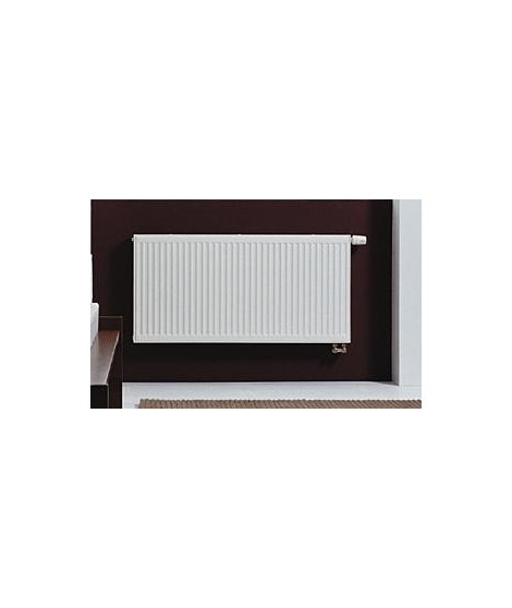Grzejnik PURMO Ventil Compact CV22 500x1400