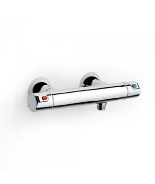 Bateria termostatyczna prysznicowa ROCA VICTORIA-N-T