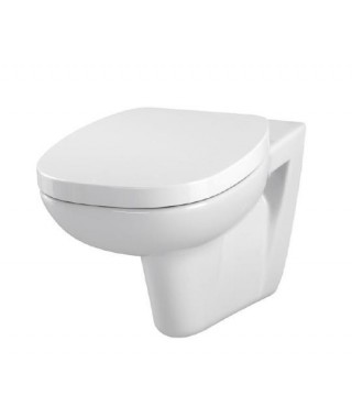Miska wc podwieszana CERSANIT FACILE