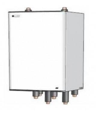 Moduł aktywnego chłodzenia, do współpracy z klimakonwektorami BIAWAR HPAC 45