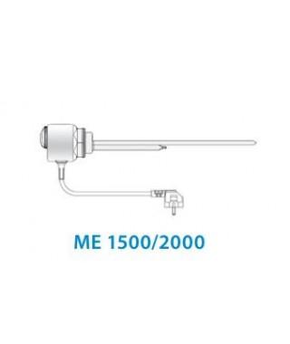 Moduł elektryczny 1,5 kW, ME-1500 BIAWAR