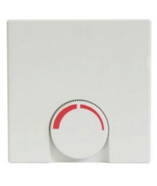 Regulator temperatury pokojowej CTP-02 BIAWAR