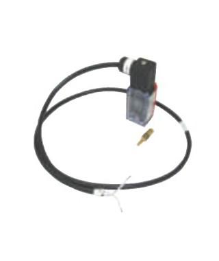 GV22 Czujnik ciśnienia gazu DE DIETRICH
