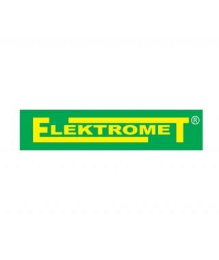 Termostatyczny zawór bezpieczeństwa DBV-1 ELEKTROMET