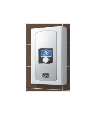 EPME electronic LCD KOSPEL 5.5-9Kw