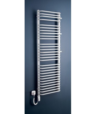 Grzejnik łazienkowy Classic Plus TERMAL 500/800 biały
