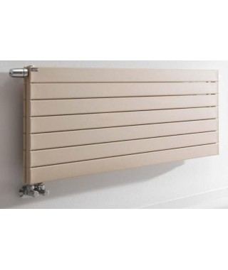 Grzejnik łazienkowy GORGIEL ALTUS HH2 289/600 325W biały
