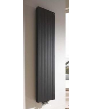 Grzejnik łazienkowy GORGIEL ALTUS AVV2 900/289 438W biały