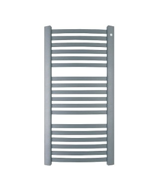 Grzejnik łazienkowy RETTO 50/180 INSTAL-PROJEKT biały