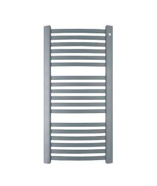 Grzejnik łazienkowy RETTO D50 50/110 INSTAL-PROJEKT biały