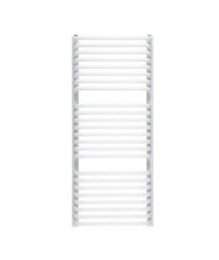 Grzejnik łazienkowy STANDARD 40/120 INSTAL-PROJEKT biały